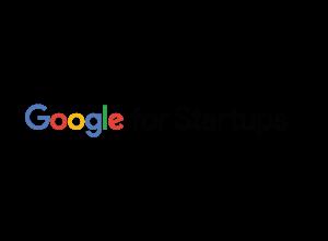 Google for startup